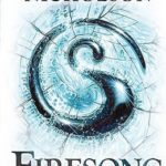 [PDF] [EPUB] Firesong (Wind on Fire trilogy, #3) Download