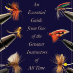 [PDF] [EPUB] Fly-Tying: An Essential Guide from One of the Greatest Instructors of All Time Download