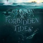 [PDF] [EPUB] Forbidden Tides Download