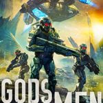 [PDF] [EPUB] Gods and Men (Ruins of the Earth #2) Download