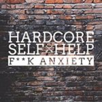 [PDF] [EPUB] Hardcore Self Help: F**k Anxiety Download