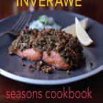 [PDF] [EPUB] Inverawe Seasons Cookbook Download