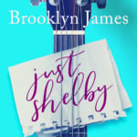 [PDF] [EPUB] Just Shelby Download