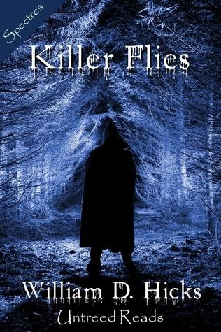 [PDF] [EPUB] Killer Flies Download by William D. Hicks