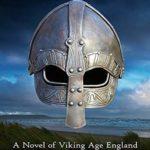 [PDF] [EPUB] Kings and Pawns: A Novel of Viking Age England (The Norsemen Saga #9) Download
