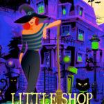 [PDF] [EPUB] Little Shop of Borrows Download
