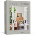 [PDF] [EPUB] Made for Living: Eclectic Interiors for All Sorts of Styles Download