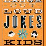 [PDF] [EPUB] More Laugh-Out-Loud Jokes for Kids Download