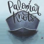 [PDF] [EPUB] Palomar Knots Download