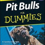 [PDF] [EPUB] Pit Bulls For Dummies Download