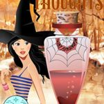[PDF] [EPUB] Potion for your Thoughts (Pacific North Witches #5) Download
