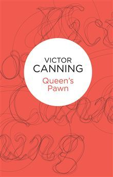[PDF] [EPUB] Queen's Pawn Download by Victor Canning