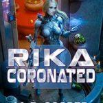 [PDF] [EPUB] Rika Coronated (Aeon 14: The Genevian Queen, #2) Download