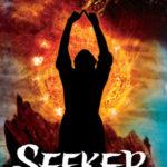 [PDF] [EPUB] Seeker (Noble Warriors Trilogy, #1) Download