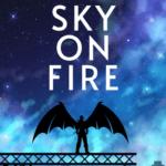 [PDF] [EPUB] Sky On Fire Download