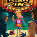 [PDF] [EPUB] Slamdown Town (Slamdown Town Book 1) Download