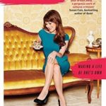 [PDF] [EPUB] Spinster: Making a Life of One's Own Download