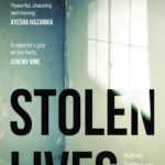 [PDF] [EPUB] Stolen Lives: Human Trafficking and Slavery in Britain Today Download
