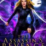 [PDF] [EPUB] The Assassin's Revenge (The Hybrid Chronicles, #2) Download