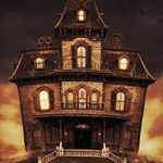 [PDF] [EPUB] The Attic (Things That Go Bump in the Night Book 2) Download
