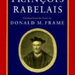 [PDF] [EPUB] The Complete Works of François Rabelais Download