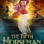 [PDF] [EPUB] The Fifth Horseman (Horseman's Harem Saga #1) Download