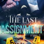 [PDF] [EPUB] The Last Assignment Part 2 Download