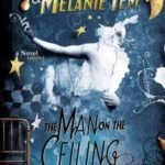 [PDF] [EPUB] The Man on the Ceiling Download