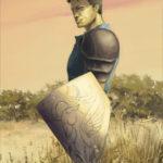 [PDF] [EPUB] The Mercenary Prince (Legends of Windemere, #9) Download