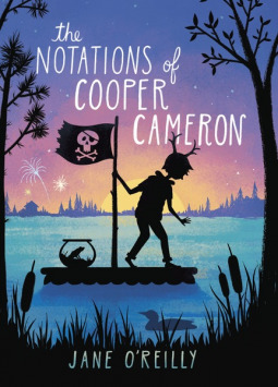 [PDF] [EPUB] The Notations of Cooper Cameron Download by Jane O'Reilly