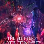 [PDF] [EPUB] The Shifters' Revenge (Eulogimenoi, #2) Download
