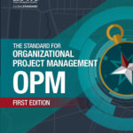 [PDF] [EPUB] The Standard for Organizational Project Management (OPM) Download
