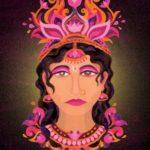 [PDF] [EPUB] The Valmiki Ramayana Vol. 2 Download