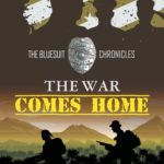 [PDF] [EPUB] The War Comes Home Download