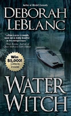 [PDF] [EPUB] Water Witch Download by Deborah Leblanc