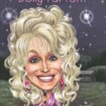 [PDF] [EPUB] Who Is Dolly Parton? Download