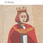 [PDF] [EPUB] William II: The Red King   (Penguin Monarchs) Download